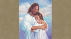 Jesus Hugging Pic Of The Earth Pictures . Jesus Art, God Jesus, Immaculée Conception, Images Bible, Le Vatican, Image Jesus, Jesus Is Risen, Pictures Of Jesus Christ, Prayer For The Day