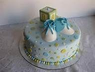 Baby Shower Ideas For Boys - Bing Imágenes