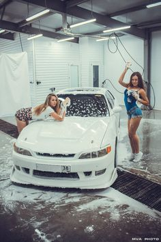 A clean JZX is a happy JZX? :P #jzxworld #jzx90 #1jzgte #jdm http://jzxworld.com/forum