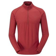 Frame Bag, Look After Yourself, High Collar, Layers, Pure Products, Zip, Long Sleeve, Jackets, Fashion