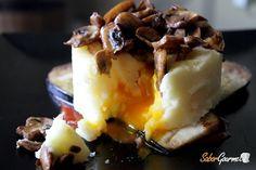 Appetizer Recipes, Appetizers, Nut Recipes, Greens Recipe, Empanadas, Vegan Vegetarian, Buffet, Food And Drink, Menu