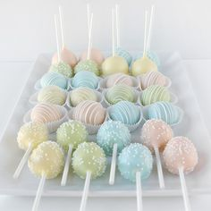 2 St/ück Lollipop Und Party Cupcake Tolles F/ür Hard Candy Silikon Cake Pop Form