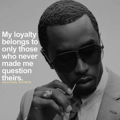 Love the inspirational and motivational quotes from @millionaire_motivator  For More Awesome Quotes on Success Motivation Friendship Business Money and Inspiration --- FOLLOW for more  --- @millionaire_motivator @millionaire_motivator @millionaire_motivator  --- --- --- @taylorswift @cristiano @neymarjr @kendalljenner @leomessi @nickiminaj @officialalikiba @mileycyrus @katyperry @harrystyles @natgeo @kevinhart4real @therock @jordanspieth @cameron1newton @underarmour @rootsoffight @nike…