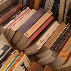 I Love Books, Good Books, Books To Read, Book Aesthetic, Aesthetic Pictures, Jandy Nelson, Book Study, Photo Dump, Bibliophile