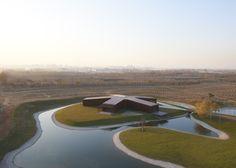 Bodega Asterico: Pekin-China