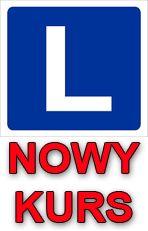 ELCAR-Gdyńska Szkoła Jazdy prawo jazdy : Nowy kurs prawa jazdy w naszym ośrodku szkolenia k...