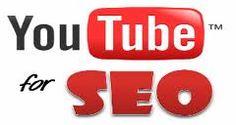 Youtube SEO Benefits For Maximum exposure - No Worries, Seo, Learning, Youtube, Studying, Teaching, Youtubers, Youtube Movies, Onderwijs