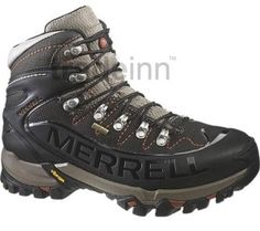 Merrell Outbound Mid Goretex  $192.76
