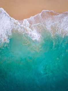 Hey Salty crew we're giving this image away as a framed fine art print x Why? To enter this giveaway tell us something you've done just cause you wanted to. We'll pick the best answer and announce the winner tomorrow night . Ocean Photography, Drone Photography, Drones, Paradise Places, Ocean Wallpaper, Apple Wallpaper, Tropical Vibes, Tropical Beaches, Abstract Nature