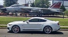 2015 roush stage 2 mustang 2015 roush stage 2 mustang pinterest