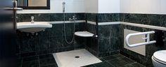 Errores en los Hoteles que impiden la Diferenciación en Accesibilidad