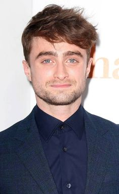 Daniel Radcliffe. Aidan Turner and Lena Headey join fight to save BBC Three Lena Headey  #LenaHeadey
