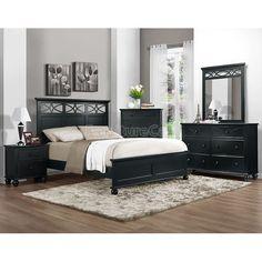 https://i.pinimg.com/236x/92/e7/a5/92e7a50ff1c28313be29a8331e14105a--black-bedrooms-modern-bedrooms.jpg