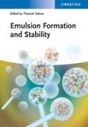 Highlighting recent developments as well as future challenges, this volume covers such topics as emulsions, nano-emulsions, nano-dispersions and novel techniques for their investigation. It also considers the fundamental approach in areas such as controlled release, drug delivery and various applications of nanotechnology.