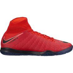499efbdbf Nike HypervenomX Proximo II Dynamic Fit Indoor Soccer Shoes