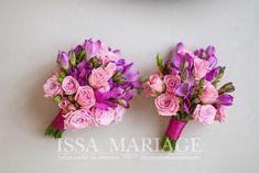 Buchete troz domnisoare de onoare Nasa, Floral Wreath, Crown, Wreaths, Corona, Crowns, Bouquet, Flower Band, Floral Arrangements