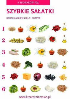 G Diet Recipes, Vegetarian Recipes, Healthy Recipes, Healthy Life, Healthy Eating, Healthy Food, Food Design, Health Diet, Food Inspiration