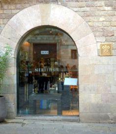 Neri Hotel review: A stay in Barcelona's Gothic Quarter http://www.moretimetotravel.com/neri-hotel-review-stay-barcelonas-gothic-quarter/