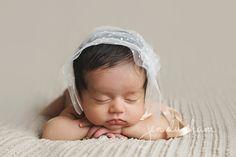 "http://learnshootinspire.com/ ""one a day"" winner by Jen Dunham Photography on Facebook! #newborn #photography"