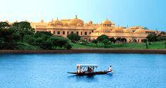 Greaves Tours provides luxury India tours and bespoke travel in Bhutan, Sri Lanka, Nepal and the Maldives. Sunset Beach, Best Resorts, Hotels And Resorts, Jacuzzi, Maldives, Amazing Destinations, Travel Destinations, Oman Tourism, North India Tour