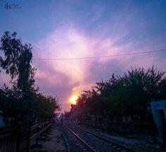 Beauty before the darkness . . . . . . City: Sialkot  Camera: Sony Xperia Z3 Compact  Aperture: f2 . . Flickr / 500px / viewbug: jabbarjamil  __________________________________ #sialkot #sialkotobserver #jabbarographs #jabbarjamil #lowlight #worldcaptures #justgoshoot #shoot2kill #ig_worldclub #nothingisordinary_ #cityscape #sialkotbest #vscosialkot #igers #photogram #urbangrammers #mobilephotography #sunset_perfection #streetphoto #neverstopexploring #uncalculated #wanderlust…