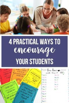 4 practical ways to