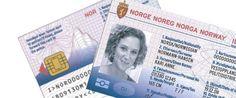 Nytt ID-kort forsinket  - igjen