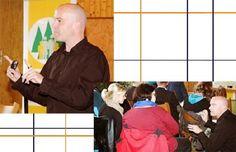 Fernkurs | Schemapädagogik | Verhaltensauffälligkeiten