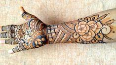Peacock Mehndi Designs, Indian Henna Designs, Legs Mehndi Design, Latest Bridal Mehndi Designs, Full Hand Mehndi Designs, Stylish Mehndi Designs, Henna Art Designs, Mehndi Designs For Girls, Mehndi Design Photos