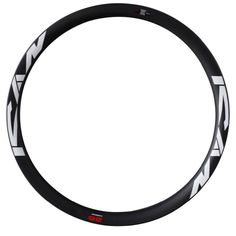 195.00$  Watch now - http://ali1m3.worldwells.pw/go.php?t=32729120293 - ICAN Carbon Mountain Bike 26 Rim Clincher Tubeless ready 1pcs UD Matte Carbon All mountain 26ER Rim 32Holes 38mm