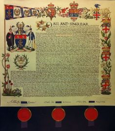 File:UCC letters patent.jpg