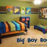 Bedroom Boys Room Pictures Wallpaper Bedroom Ideas For Teenage Guys