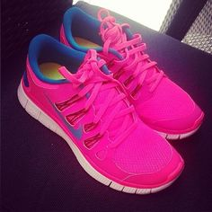 58c611941838 2014 cheap nike shoes for sale info collection off big discount.New nike  roshe run
