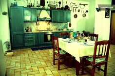 A casa di zia Esterina B&B a Polla