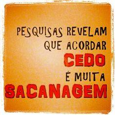 Humortalha + humor - Comunidade - Google+ Participe: Humortalha + humor https://plus.google.com/u/0/communities/100770716142871405643