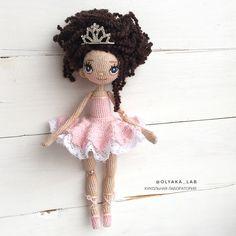 148 отметок «Нравится», 8 комментариев — Кукольная лаборатория❤Оля_ка © (@olyaka_lab) в Instagram: «Балерина завершает мой кукольный год 2017г Так получилось, что куколка эта особенная и связана для…»