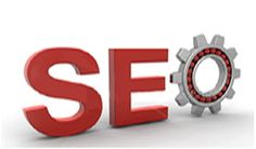 Gurus.NYC offers exceptional service.  Just don't forget to take advantage of new yorkseo gurus to stay visible to all your prospects.