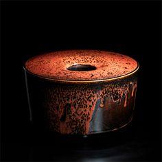 Thomas Bohle - Keramik sexy work