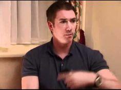 MK-Ultra Franklin Scandal: Deposition of Paul Bonacci - YouTube