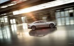 Ultra HD Mercedes Benz S Class Coupe Concept 2013 10 1920×1200