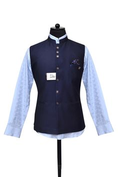 Online shopping ✯ Flat 50% Sale ✯ Sugnamal India ✯ Free Shipping ✯ Buy your favorite attire ✯ Exclusive Offers ✯ Waist Coat Set Website @ http://sugnamal.com/category/… Order on call: 0522-4005453 Order on whatsapp: 8418888893 #waist_coat #mens_wear #new_arrival #tie #bow_tie #neck #white #black #classy #authentic #formals #buttons #fittng #mens_western_formal_wear #corporate_suits #shop_online #happy_customers #shop_at_sugnamal_india #ethnic_fashion