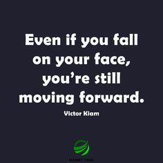 Carry on moving. Don't give up. #success #motivation #money #webdesign #marketing