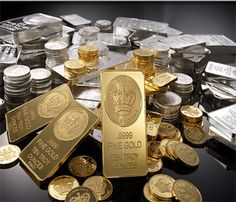 People investing in silver and gold bullion usually like to ensure their…