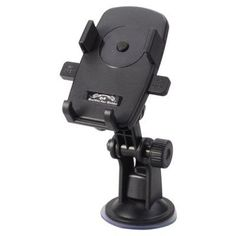 The Original One Touch Windshield Dashboard Universal Car Mount Holder for iPhone Galaxy HTC One – Retail Packaging – Black Car Mount Holder, Car Holder, Car Gadgets, Newborn Photo Props, Operating System, Retail Packaging, Baby Month By Month, Iphone 4s, Photography Props