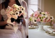 Anemone Archives | The Wedding Specialists