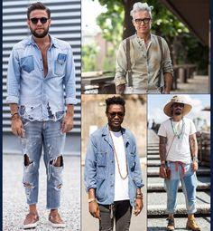 Stylesight-pitti-immagine-uomo-86-Denim-Street-Style-3