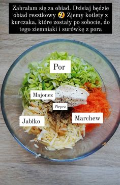 Grains, Tacos, Rice, Mexican, Ethnic Recipes, Food, Essen, Meals, Seeds