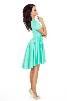 http://www.kartes-moda.pl/asymetryczna-sukienka-z-krotkim-rekawkiem-km181-1