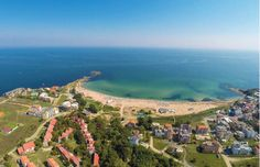 Bulgaria - WWPC.CO   2 Bedroom Maisonette For Sale in Cape Ambelits, Lozenets, Burgas, Bulgaria   1288   WWPC.CO