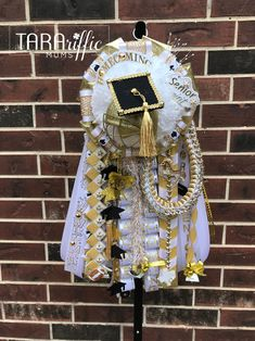 Custom Homecoming Mums and Garters for Spring, Texas and surrounding areas. Homecoming Mums Senior, Homecoming Garter, Homecoming Ideas, Senior Year, Texas Mums, Spring Texas, Etsy Business, Press On Nails, Toys For Boys